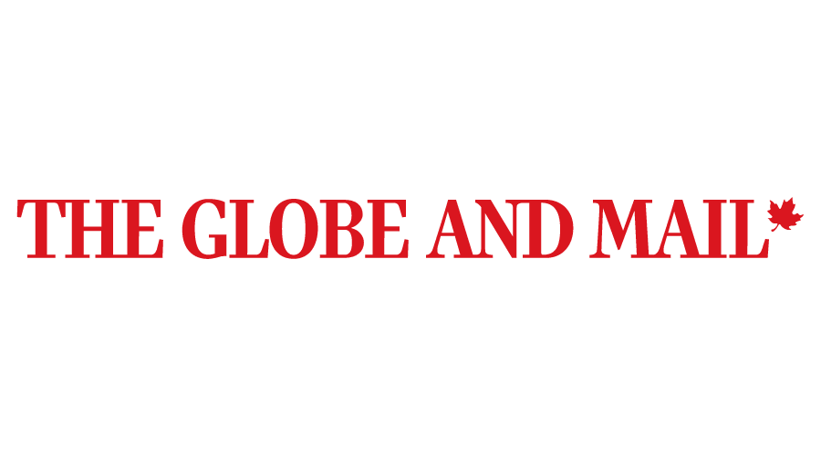 Greg Gunn, CEO of Commit, talks with the Globe and Mail about returning to the office post-COVID19